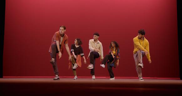Hip hop dance 1.jpeg