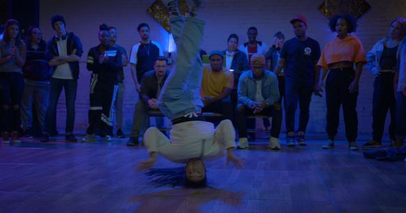 Riley dance 2.jpeg