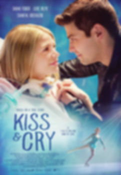 Kiss and cry, kiss and cry movie