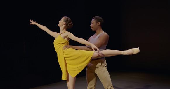Ballerinas 2.jpeg