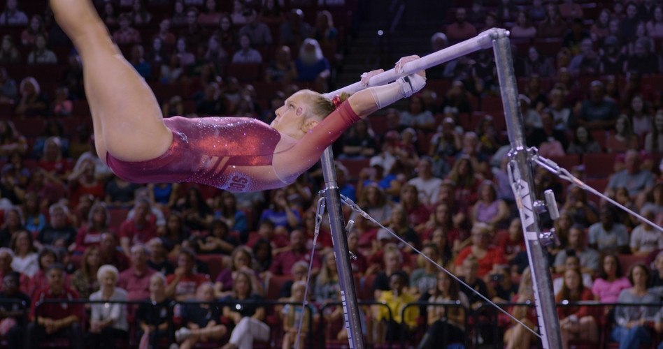 Nicole on bars 3.jpeg