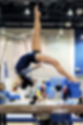 gymnastics-583670_640.jpg