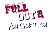Full Out 2_Logo_BottomLine.png