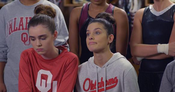 Natalie & Chayse listen to Brenna.jpeg