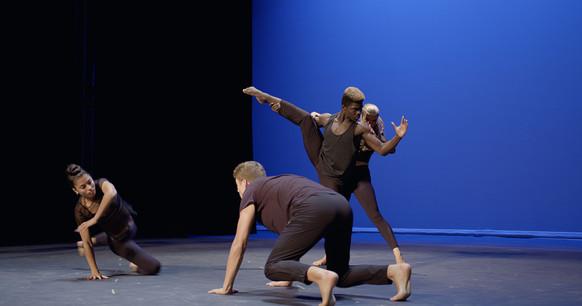 Modern dance 2.jpeg