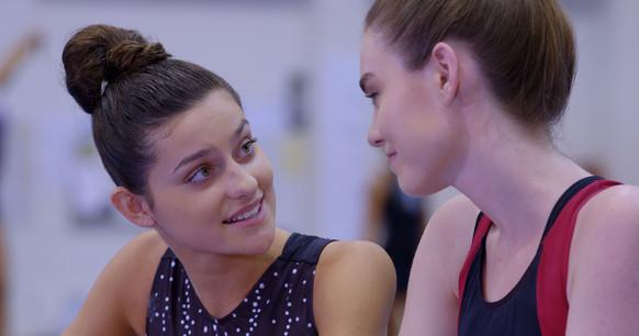 Chayse & Natalie in gym 1.jpeg