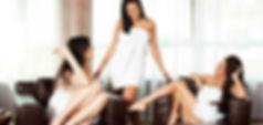 group-massage.jpg