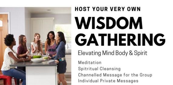 wisdom gathering2_edited.jpg