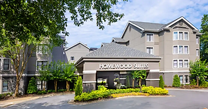 homewood-suites-buckhead-4g3a8715-1.jpg
