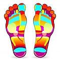 foot_edited.jpg