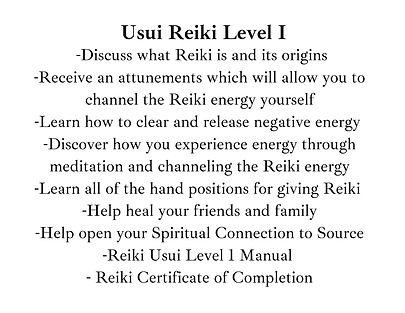 Reiki Training (2).jpg