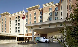 HG_hotelshuttle_2_505x305_FitToBoxSmallD