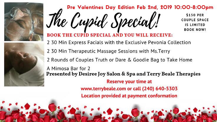 Cupid Feb.png