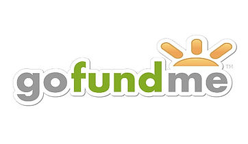 Go_Fund_me_logo_courtesy_web_t670.jpg