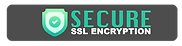 SSL_badge.png