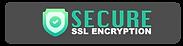 SSL_badge.png