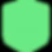 SSL Badge