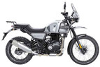 RE Himalayan BS4 ABS