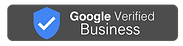 google_verified_badge.png