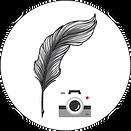 Guwahati Travel Blogs