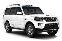 Breeza - Car Rentals Guwahati