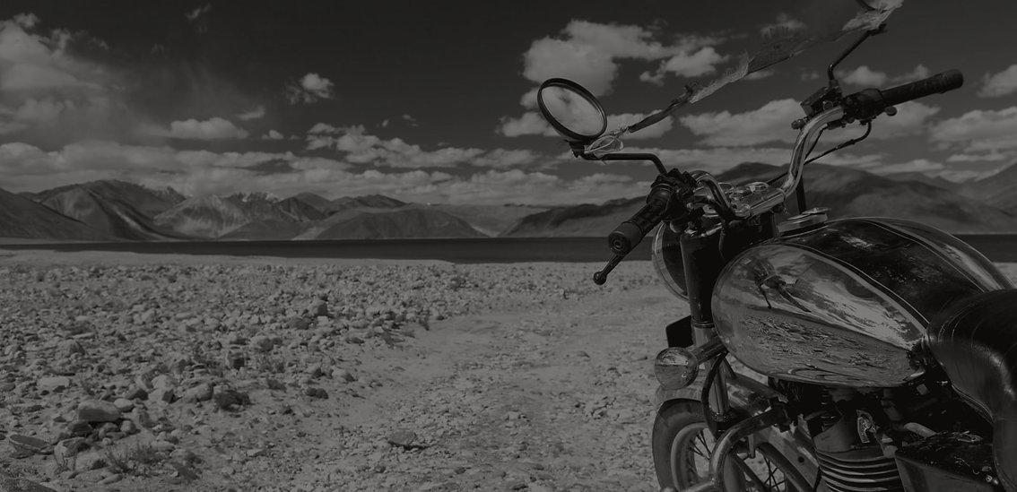 1575445393_bike3_edited.jpg
