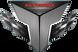NTorq Logo
