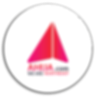 Ahija Logo
