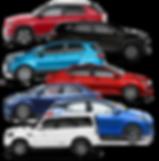 car_ad-min.png