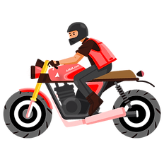Ahija Bikes on Rent.png
