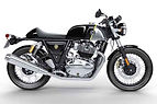 RE Continental GT 650 ABS