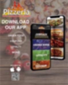 download our app 32x40v2.jpg