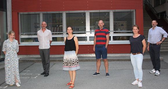 Förderverein Grundschule_Slezak.JPG