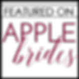 applebrides icon.png