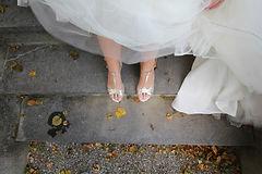 bride-1081776_1920.jpg