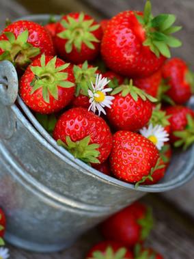 strawberries-3431122_1920.jpg