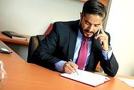 office-2820890_1920.jpg