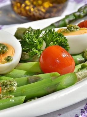 asparagus-1307604_1920.jpg