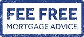 FEE_FREE_stamp.jpeg
