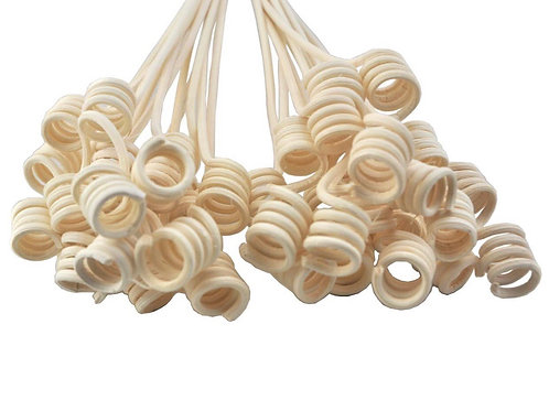 Curly Reed Diffusers