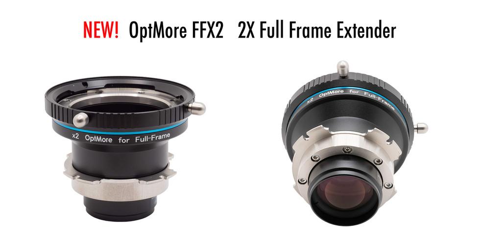 Musashi-Optical-OptMore-FFX2-16x9 v2.jpg