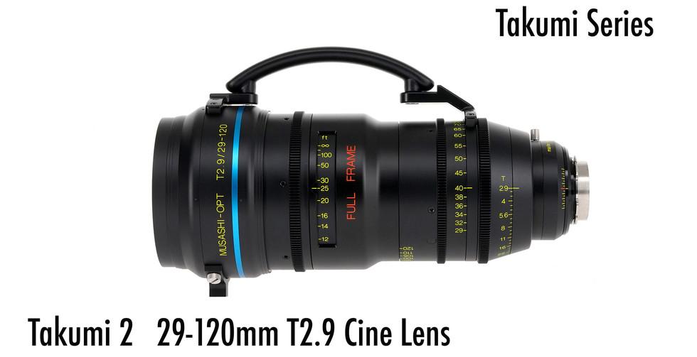 Musashi-Optical-Takumi-2-Slider-16x9.jpg