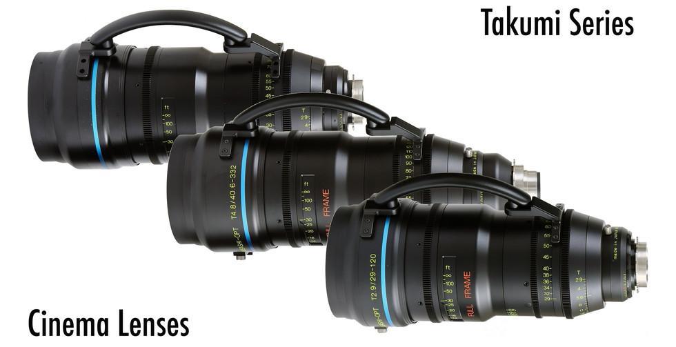 Musashi-Optical-Takumi Series-Slider-16x