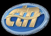 ctn-logo.png