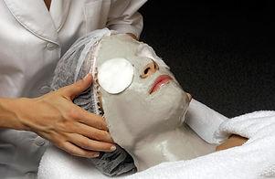 JP_Rosselet_Alginate_Maske.jpg