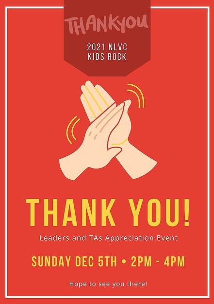 Teachers Apprecation Day.jpg