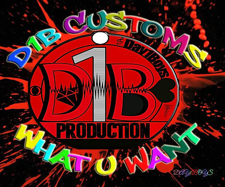 D1B CUSTOMS3-pp.jpg