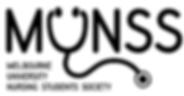 MUNSS-Logo-Final.png