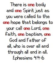 Ephesians 4 vertical.png