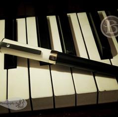 The Piano Pen